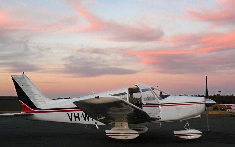 recreational-pilot-licence
