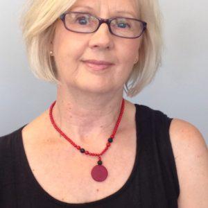 Marion MacLennan