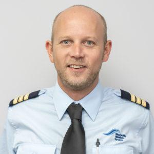 Nathan Boekhorst
